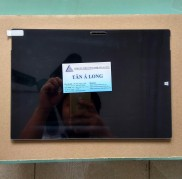 Kính cường lực Surface Pro 3 (1631)