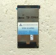 Bộ màn hình Lenovo Tab 7 ( TB-7304X )
