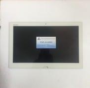 Bộ màn hình Sony Vaio Duo 13 SVD132A14L