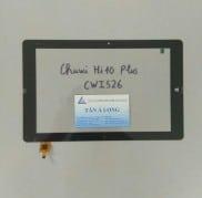 Cảm ứng máy tính bảng Chuwi HiBook Pro – CWI526