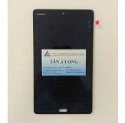 Bộ màn hình Huawei M3 Lite 8.0 ( CPN-L09 )