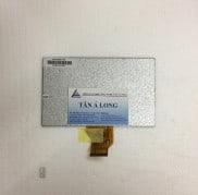 Màn hình cảm ứng HMI 7 inch Samkoon KS-070BE AT070TN90 V.1 /1 FPC 20000600-32