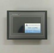 Bộ màn hình công nghiệp HMI MCGS TPC7062