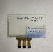 Tấm cảm ứng HMI 4.7 inch TouchWin TP760-T TP765-T