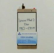 Tấm cảm ứng Lenovo Phab 2 Pro – PB2-690M
