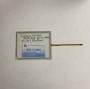 Tấm cảm ứng HMI 5.7 inch Siemens KTP600 6AV6 647-0AC11-3AX0