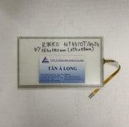 Cảm ứng công nghiệp HMI 7 inch KINKO MT4100T MT4434