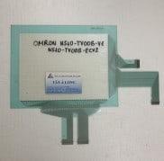 Màn hình cảm ứng công nghiệp HMI OMRON NS10-TV002-ECV2 NS10-TV002B-V1