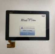 Cảm ứng máy tính bảng Asus TF300 – 5158N