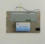 Màn hình hiển thị HMI Kyocera TCG085WVLCG TCG085WVLCG-C00