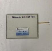 Cảm ứng HMI Mitsubishi GT1275-VNBA