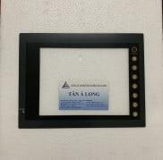 Tấm dán bảo vệ HMI Hakko V708CD