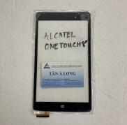 Cảm ứng máy tính bảng 8 inch Alcatel One Touch Tablet PC