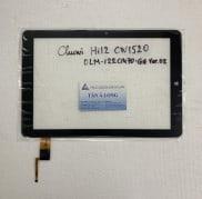 Cảm ứng máy tính bảng Chuwi Hi12 CWI520 OLM-122C1440-GG Ver.02