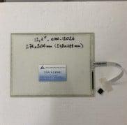 Tấm cảm ứng HMI 12.1 inch 5 dây ELO SCN-AT A5-FLT12.1-Z01-0H1