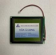 Màn hình hiển thị HMI 5.7 inch 160128B Rev.E