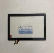 Tấm cảm ứng Lenovo IdeaPad 10.1 inch Miix 300-10IBY