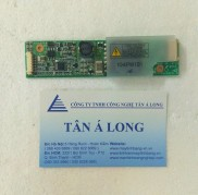 Mạch biến tần LCD NEC 104PW191
