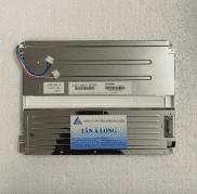 Màn hình LCD công nghiệp  10.4 inch LQ104V1DG61