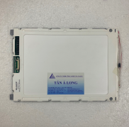 Màn hình hiển thị HMI Sharp LM64P83L