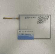 Tấm cảm ứng 8 inch EVIEW-Kinco MT4400T/ MT4403T/ MT5420T/ MT5423T