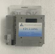 Màn hình cảm ứng Pro-face AGP3300-T1-D24
