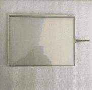 Màn hình cảm ứng 10.4 inch thiết bị Y tế DWIN DMT80600L104_01W