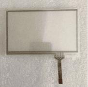 Màn hình cảm ứng 4.3 inch DWIN DGUS II DMT48270C043_15WT