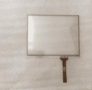 Màn hình cảm ứng 5.7 inch DWIN DMT32240C035_06W