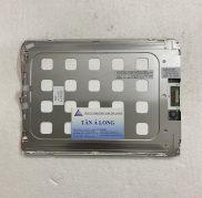Màn hình công nghiệp 10.4 inch LQ104V1DG11