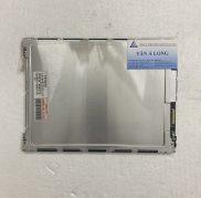 Màn hình công nghiệp 12.1 inch LMG9980ZWCC-01