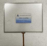 Cảm ứng điều khiển thiết bị y tế  10.4 inch 104020/ 173x223mm