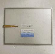 Màn hình cảm ứng 15.6 inch  MCGS TPC1561Hi(TPC1570G)