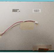Màn hình hiển thị công nghiệp A104SN03V.1